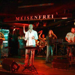 Meisenfrei 2010