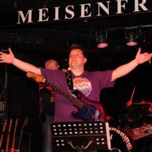 Meisenfrei 2014