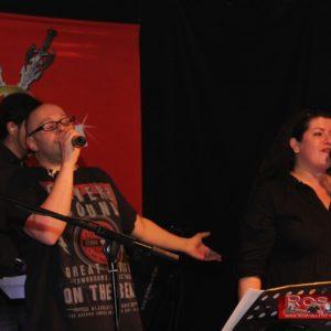 Kerem Kulturkneipe 2012