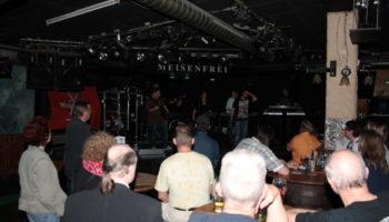 28.04.2012 Meisenfrei Bremen 076