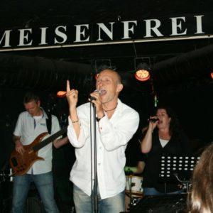 Meisenfrei 2011