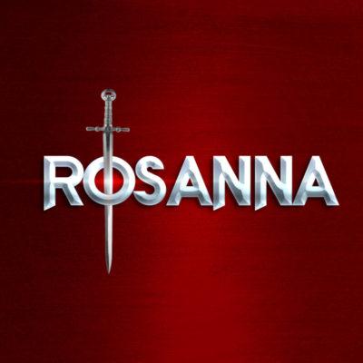 Rosanna Logo 2020