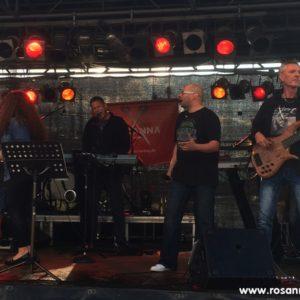 Musiksommer 2016 (extended)