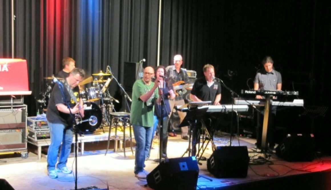 rosanna live jahnhalle 2012-jun-08-41